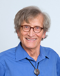 Dr.Dr. Johannes Gasser