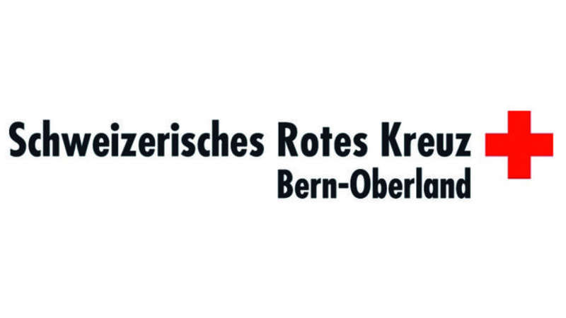 SRK Berner Oberland, Länggasse 2, 3600 Thun