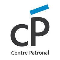 Centre Patronal Bern