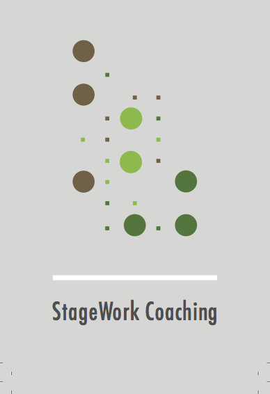 StageWork-Coaching